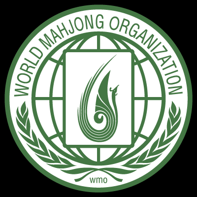 6th World Mahjong Championship