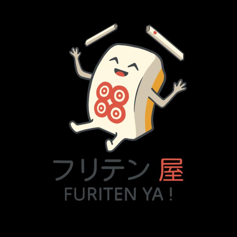 RERS FuritenYa 21 & 22 septembre 2019 : inscriptions ouvertes !